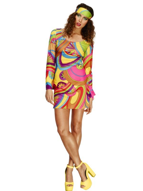 1b21660b487f9 Risque Fancy Dress : Fancy Dress Coz