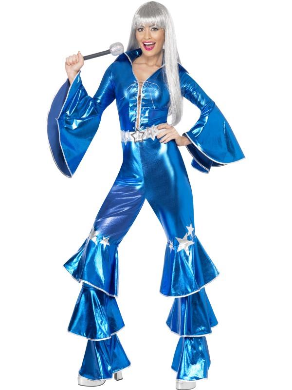 1f06d702b4b5 1970s Disco Fancy Dress   Fancy Dress Coz