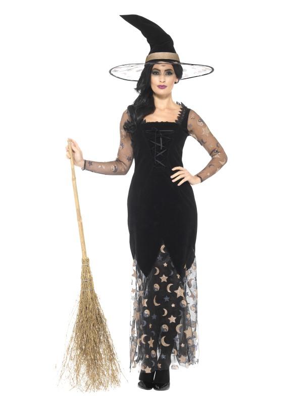 ed9db7de8f Halloween Adult Fancy Dress   Fancy Dress Coz