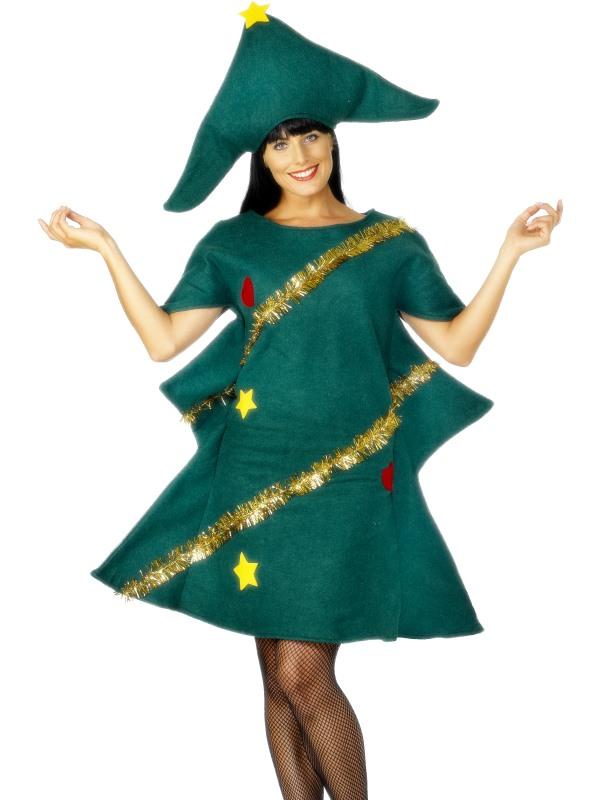 Новогодние карнавальные костюмы для женщин своими руками